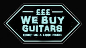 Great Vintage Items WE BUY GUITARS