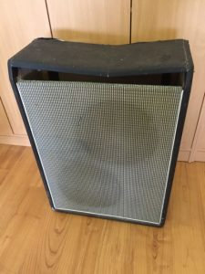 celestion-speaker-cabinet-with-2x-vintage-celestion-30w-speakers-a