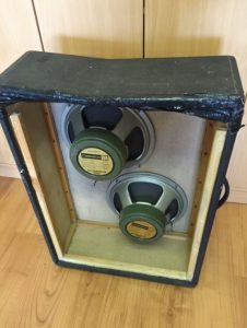 celestion-speaker-cabinet-with-2x-vintage-celestion-30w-speakers-b