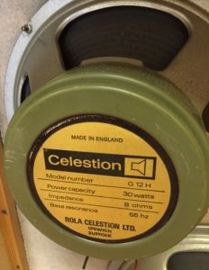 celestion-speaker-cabinet-with-2x-vintage-celestion-30w-speakers-c