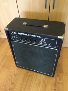 kay-sound-fashion-vintage-amp-a