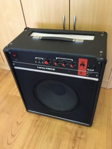 laney-kb-50b-bass-amp-a