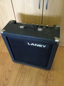 laney-mighty-50-vintage-amp-b